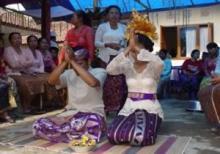 weddingDsc02184