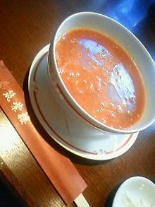 世界のナベケン日記~東京ではたらく専務のアメブロ~-NEC_0386.jpg