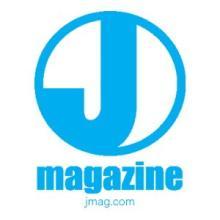 jmag-logo