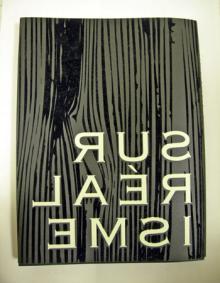 シュルレアリスム展3