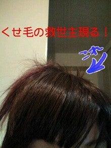 080925_0017~0001-0001.jpg