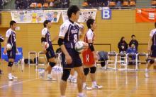 2006東西大学2