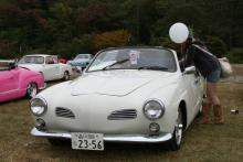 093 katsu さん 1966年式