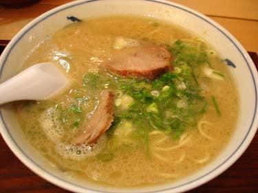 Fukuchan04