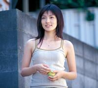 http://stat.ameba.jp/user_images/e1/53/10020201007_s.jpg