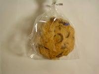 アメリカンチョコクッキー(イーストリート)