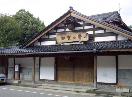 糸魚川010