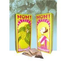 ノニ茶ティーパック