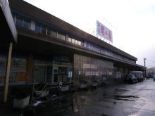 かっちゃんの日記-新潟