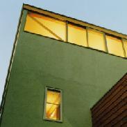 埼玉県北本市の設計事務所 久保田篤正建築空間工房のブログ