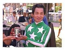 98年ジャックルマロワ賞(G1)