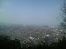 miyatake-宮武--2009020814010000.jpg