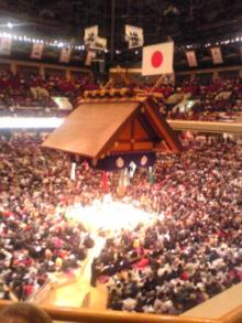 Kekachi日記♪-09011903
