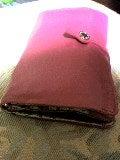 便利修理財布