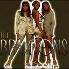 The Braxtones