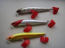 Fishing Blog OFFSHORE CRAZY! ~ 夢は一発大物!   鮪だ!鰤だ!大政だ!巨カンパだ!大鯛だ!なんでもこ~い!-Tidal