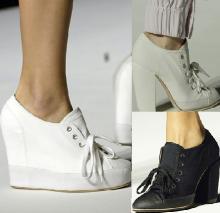 dris-shoes
