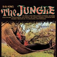 B.B.KING / THE JUNGLE