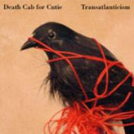 cute cute cute ☆ UK Rock-DCFC