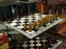 ポッターチェス4