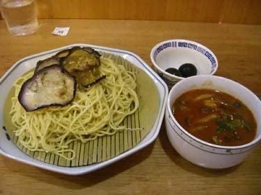 Fukuchan09