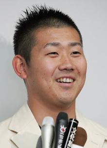 20061115松坂