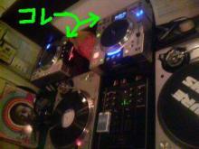 Blues☆R&B Jungle25