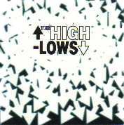 highlows