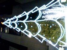 いっくんの樹-KC360120.jpg
