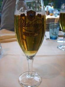 ドイツビール3