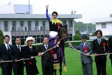 20060430天皇賞・春2