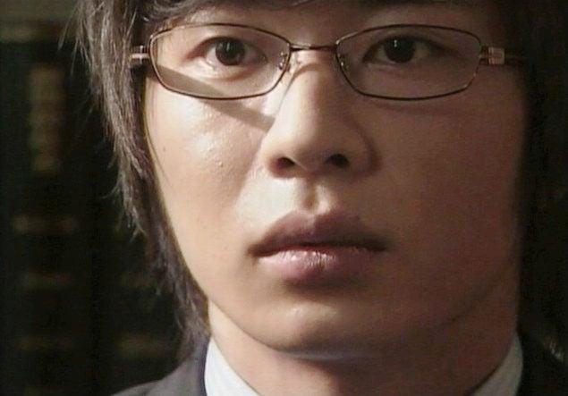 [mixi]☆ドラマ 『打撃天使ルリ』~最終回 ~ - 【新 …