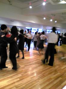 ◇安東ダンススクールのBLOG◇-3
