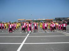 H18祭り13