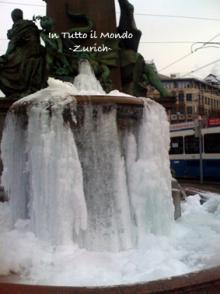 machi-ice1