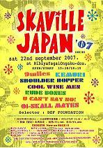 skaville2007