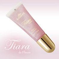 tiara-gross