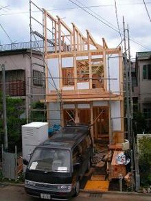 太田邸-5.26_1