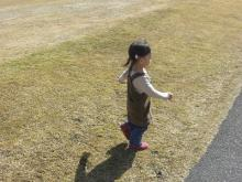 ★ ENA&YAYORI ★-走る