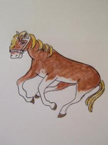 競馬の祭典