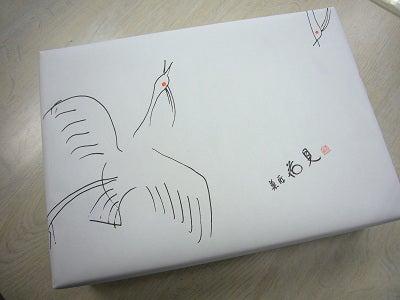 白鷺宝_外箱