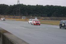 20061224-yoshi