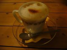 たんぽぽコーヒ