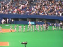 2007-07-08-7