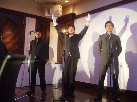 コバ結婚式02