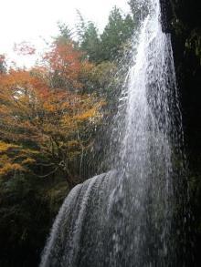 熊本旅行7