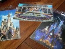 TOKYO Disney RESORT LIFE-P1000883.jpg