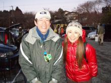 Fishing Blog OFFSHORE CRAZY! ~ 夢は一発大物!   鮪だ!鰤だ!大政だ!巨カンパだ!大鯛だ!なんでもこ~い!-ぅおぬまん