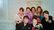 erinco blog☆エリンコブログ☆プロスノーボーダー鬼頭枝里のブログ-200901111705001.jpg