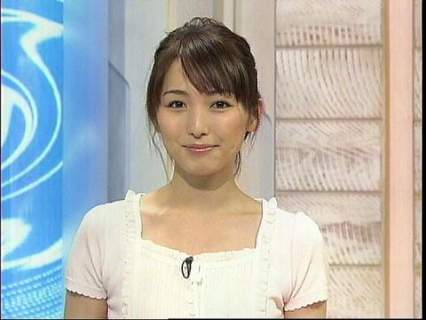 宮瀬茉祐子